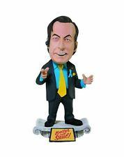 Breaking Bad Better Call Saul Goodman Mezco Bobble Head