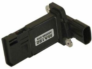 Mass Air Flow Sensor For 2005-2009 GMC W5500 Forward 5.2L 4 Cyl 2006 2007 P114JP