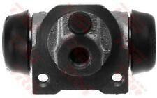 TRW Cilindro de freno rueda FIAT PUNTO MERCEDES-BENZ LANCIA DEDRA Y Y10 BWF311