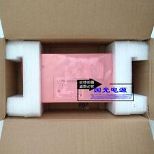 1pcs New Delta ESR-48/40A C Communication Power Rectifier Module DPR48/30-D-DCE