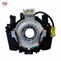 Airbag Clock Spring Squib Spiral Cable For Nissan Navara Qashqai X-Trail