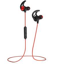 BluetoothHeadphoneforWomenHeadsetNoiseCancelling Men Kid Girl Best Earbuds