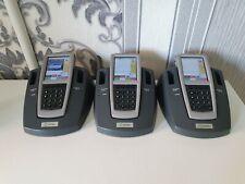 Vectron Mobile Pro 3 Stück