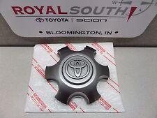 Toyota Tacoma 2006 - 2015 Baja Wheel Center Cap Genuine OEM OE