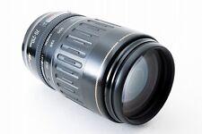 Canon EF 70-210mm f/3.5-4.5 USM AF Tele-Zoom Camera Lens for EF Mount [Ex+++]