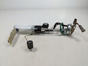 19 Can Am Renegade 850 Fuel Pump Petrol Gas