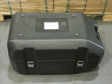 PETROL POST DRIVER STAR PICKET FARM FENCING SUMO CARRY CASE