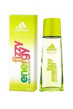 Adidas Fizzy Energy Eau de Toilette 50 ml (donna)