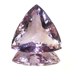 VVS Natural Ametrine 34.20 Cts Huge AAA Deluxe Quality Loose Certified Gemstone