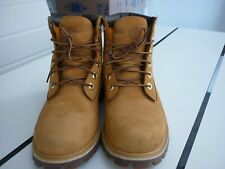 Men's Timberland boots size UK7