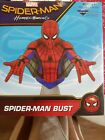 SPIDER-MAN BUST, HOMECOMING, DIAMOND SELECT TOYS