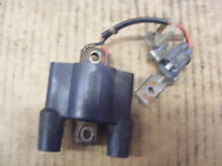 Yamaha 60-70-90-150 HP Ignition Coil Assy 63P-82310-01-00 Outboard