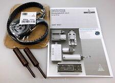 Deutz motor kit correas dentadas 1011 Atlas Volvo o K Zettelmeyer Liebherr