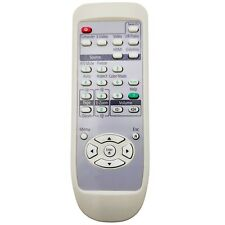 Projector Remote Control 1491616 for Epson EX70, PowerLite W6/ Home Cinema 700