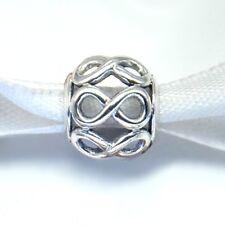 075f7e08e0796 Religious European Fine Charms & Charm Bracelets for sale | eBay