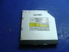 "Toshiba Satellite C55Dt-A5241 15.6"" OEM Laptop DVD Writer Burner Drive SU-208"