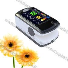 Fingertip Pulse Oximeter for Sleep Study& Monitoring,software,PC,USB