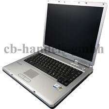 FUJITSU SIEMENS AMILO L7300 INTEL 1.40 GHZ 512 MB RAM 0 GB HDD 15 ZOLL NOTEBOOK