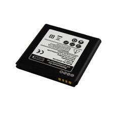 MTEC Ersatz Akku Batterie für HTC Sensation 4G XE XL Evo 3D BG58100 BA-S560