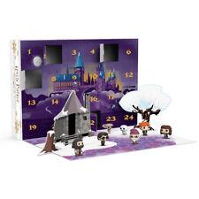 Limited Edition Harry Potter Funko Pocket POP! Vinyl Advent Calendar