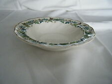C4 Pottery Johnson Bros Old Chelsea Bowl 16x4cm 3A7C