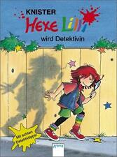 Als gebundene Ausgabe Romane für Kinder & Jugendliche über Film -/TV-Adaption