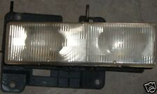 88-02 CHEVY PICKUP 1500 2500 3500 TRUCK OEM HEADLIGHT R