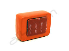 SPUGNA galleggiante per GoPro HD Hero 1 2 3 3+ 4 5 6 Svolazzante Adesivo 3 M
