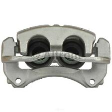 Disc Brake Caliper Front Right NAPA/ALTROM IMPORTS-ATM 2217888R