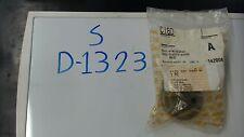 Stihl OEM 4140-160-2901 Clutch Drum