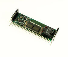 1x Pt7700 Series Power Dc/Dc Converter Module 2 - 3.5V 15A 52.5W 27-Pin Sip