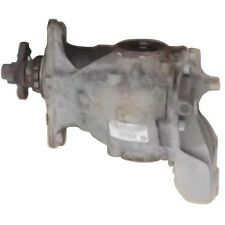2001-2004 Ford Escape REAR Carrier Differential Assembly Used OEM 02 03