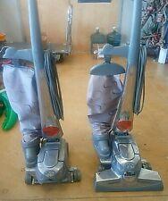 -Good Condition- Kirby Sentria, w/ Extra working Sentria vacuum!