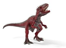 Schleich Dinosaurs 14548 Giganotosaurus klein
