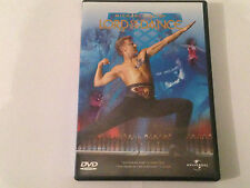 Michael Flatley - Lord Of The Dance (DVD GENUINE UK RELEASE)