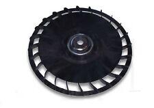 verstärkter Keilriemen 76 cm Mähwerk Fleurelle AMH 1151 1152 1200 1202