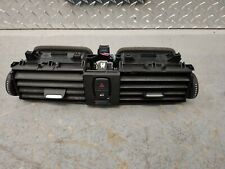 Genuine BMW F3x Centre Dash Fresh Air Vent Grill