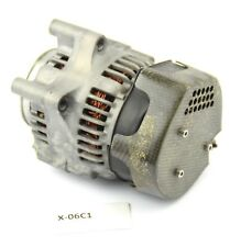 Triumph T 509 Speed Triple 955i Bj.2001 - Lichtmaschine Generator