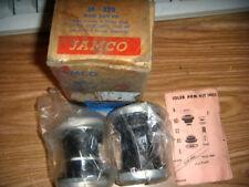NORS FORD,MERCURY 1961-62 W/MANUAL& POWER STEERING IDLER ARM KIT JAMCO #JA-520