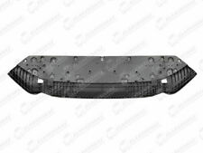 A4 S-LINE 2016 -ON ENGINE COVER UNDER BUMPER SPLASH GUARD 8W0807611A FOR AUDI