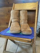 Ugg boots size 9 womens