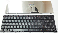 IBM Lenovo IdeaPad 3000 Series G560 G560E G565 UK Laptop Keyboard 25-011428 New