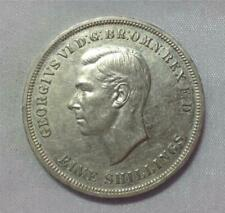 More details for gb george vi 1951 festival of britain crown