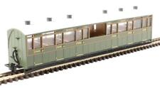 PECO GR-451A  OO-9 SCALE L&B Centre Observation Coach 2466 SR Livery
