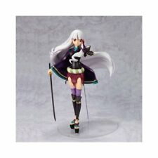Togame Figure anime Katanagatari Banpresto Ichiban Kuji Japan new.