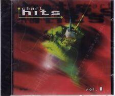 chart hits | 1. 1997 | CD-Album, 14 Titel , neu