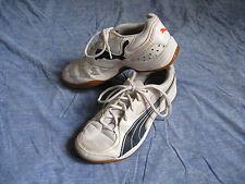 PUMA Vellum 2 Mädchen Sneaker Schuhe Gr.37 US 5 UK 4 girls sneaker shoes