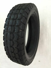 "Mclane Edger & Rotary Mower Replacement 8""Tire (Part #7061-8) Made in The U.S.A."