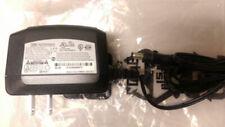 (Lot of 25 per Box) APD WA-24Q12FU BRAND NEW OVERSTOCK 12Vdc 2A Power Supplies