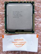 Intel Core i7-965 SLBCJ Quad-Core 3.2GHz/8M/6.40 Socket LGA1366 Processor CPU